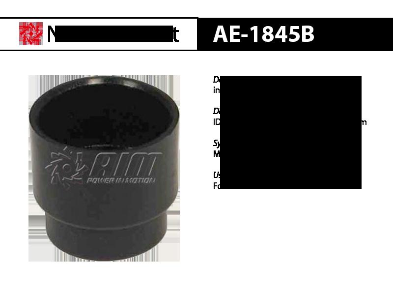 AE-1845B insulator